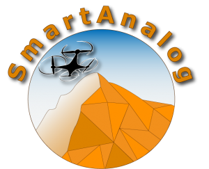 Logo-SmartanalogFinal-couleur